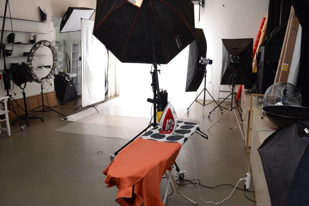 stúdió fotózás színtanácsadás stílus